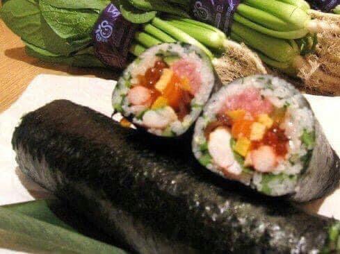 和食・日本料理